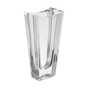 Vase en cristal 25,50cm