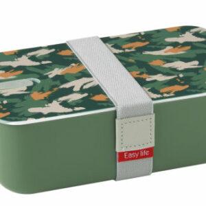 Lunch Box Boite repas