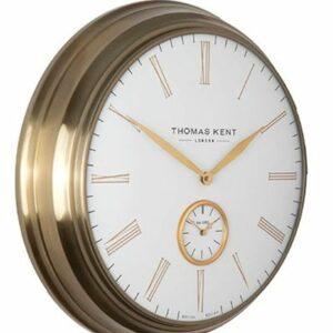 Horloge 48cm de Diamètre