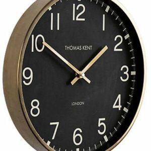 Horloge Thomas Kent 53cm de diamètre