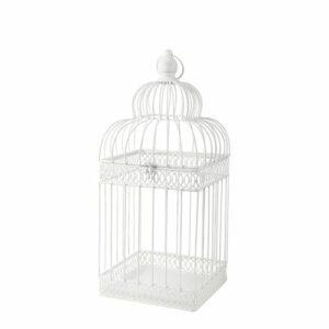 Cage  Mathilde M.