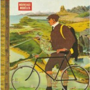 Cahier  Catalogue du cycle