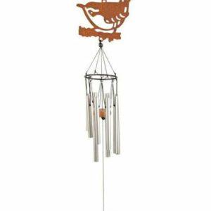 Carillon oiseau Piou Piou