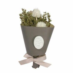 Coffret bouquet à parfumer Bouquet précieux