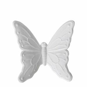 Papillon à parfumer