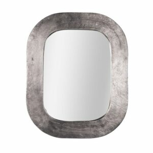 Miroir moderne et design