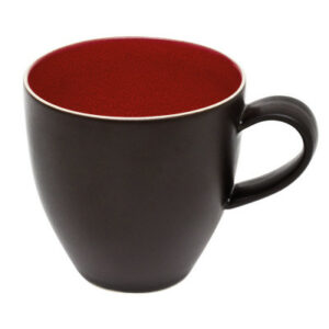 Mug Etna