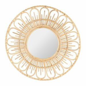 Miroir Floraly