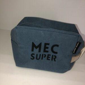 """Trousse de toilette """"Mec Super"""""""