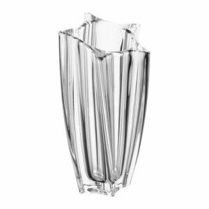 """Vase """"Yoko"""" 25,5cm"""