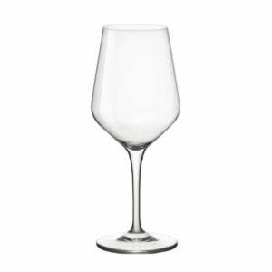 Verre à vin 35 cl Electra (boîte de 6)