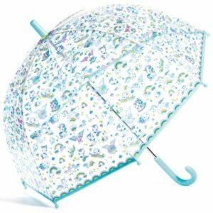 """Parapluie """"Licornes"""""""