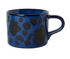 """Tasse à thé """"Azuli"""" 22cl."""