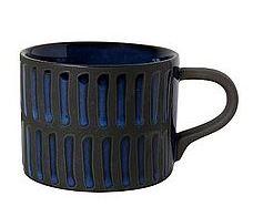 """Tasse à thé """"Azuli"""" 22cl"""